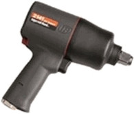 Ingersoll-Rand IR2145QI Max Titanium Ultra Duty 3/4-Inch Pnuematic Impact Wrench