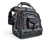 Veto Pro Pac Tech-LC HVAC Service Technician Bag
