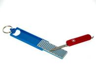 DMT F70C Coarse Diamond Mini Sharp Sharpener