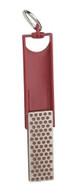 DMT F70F Fine Diamond Mini Sharp Sharpener