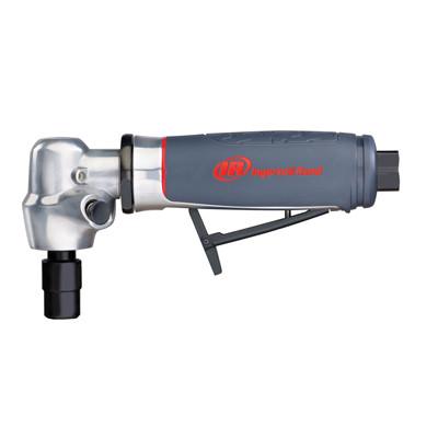 Ingersoll Rand IR5102MAX Angle Die Grinder 0.4 HP And 20,000 RPM Motor