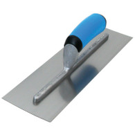 Marshalltown 13819 16 Inch X 4 Inch QLT Finishing Trowel Resilient Handle