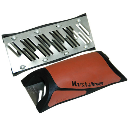 Marshalltown 14390 DuraSoft Drywall Rasp