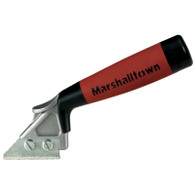 Marshalltown 15470 Grout Saw With DuraSoft Handle