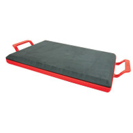 Marshalltown 16451 QLT Kneeler Board