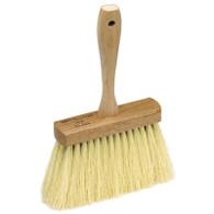 Marshalltown 16520 6 1/2 Inch X 1 3/4 Inch Masonry Brush