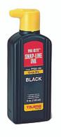 Tajima PSB2-180 Ink-Rite Quick Dry Snap-Line Ink Black