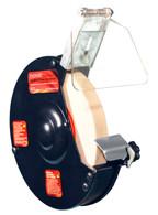 NOVA 47002 Comet II Versaturn Grinding Wheel Lathe Accessory