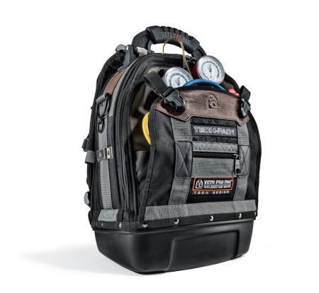 veto pro pac tech pac backpack tool bag