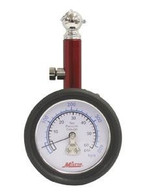 Milton S932 60 Lb Tire Pressure Measurement Gage