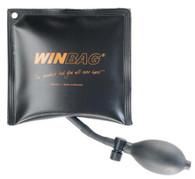 Winbag Air Wedge Inflatable Shim/Crowbar For Window/Door Installation