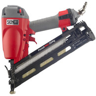 Senco FinishPro 35Mg 6G0001N 15 Gauge Finish Nailer
