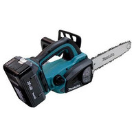Makita HCU02C1 36V Cordless Chain Saw