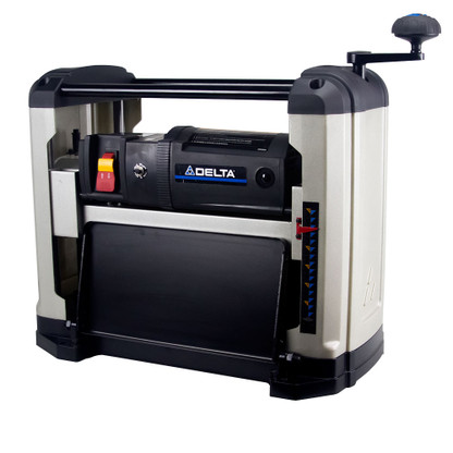 Delta 22 555 13 Inch Portable Thickness Planer