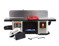 Delta 37-071 6 In. MIDI-Bench Jointer