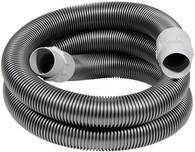Festool 452887 Non-Anitstatic Suction Hose - 1-1/16 in. x 11.5 ft. (27 mm x 3.5 m)