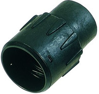 Festool 452896 Hose Sleeve, Rotating Connector for D 50 Antistatic Hose