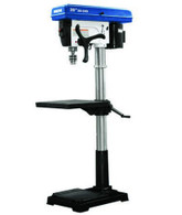 Rikon 30-240 20 Inch Floor Model Drill Press