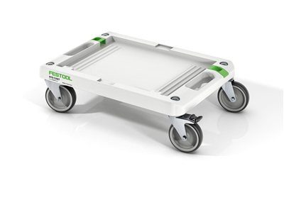Festool 495020 Sys-Cart T-Loc Systainer Cart