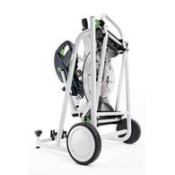 Festool 497351 UG Kapex Wheeled Stand Table for KS 120