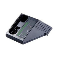 Festool 497497 MXC 10.8V Lithium Ion Battery Charger for Cordless Drills
