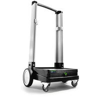 Festool 498660 SYS-Roll 100 Systainer Hand Truck Cart