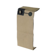 Festool 452971 Micron Filter Bag for CT 33 - 5-Pack