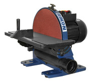Rikon 51-200 12 Inch Bench Top Disc Sander