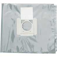 Festool 496215 Disposable Dust Liner Bags - 5 pack