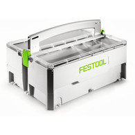 Festool 499901 SYS-Storage Systainer Organizer