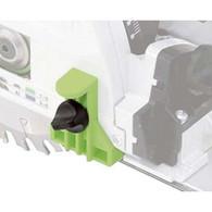 Festool 491473 Splinterguard for TS 55 EQ and 75 EQ - 5 pack