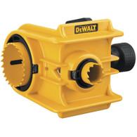 DeWalt D180004 Door Lock Installation Hole Saw Kit