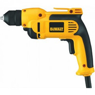 DeWalt DWD112 3/8 in. VSR Pistol Grip Drill with Keyless Chuck