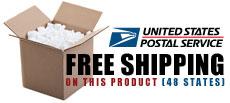 free-shipping-usps.jpg