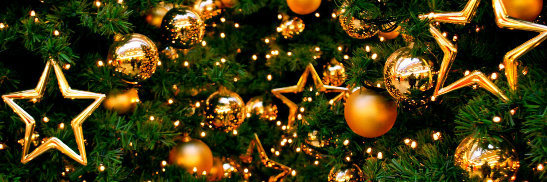 christmas-decorations-twitter-header-banner.jpg