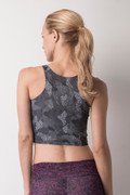Natural Order Crop Top | Under The Same Sun | Womens Crops