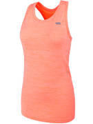 Seamless Tank Juice Marle | Running Bare at Fire and Shine | Womens Tanks