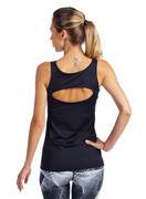 Tyler Tank | Nux at Fire and Shine | Womens Tanks