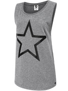 New Guard Tank | Running Bare at Fire and Shine | Womens Tanks