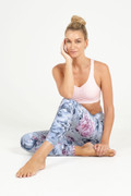 Lullaby Leggings | Dharmabums at Fire and Shine | Womens Leggings