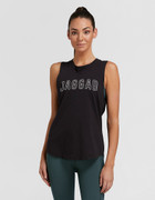 Classic Prima Tank | Jaggad at Fire and Shine | Womens Tanks