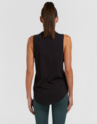 Classic Prima Tank   Jaggad at Fire and Shine   Womens Tanks