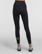 Glace HW Leggings | Jaggad at Fire and Shine | Womens Leggings