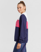 Area Oversized Sweater | Jaggad at Fire and Shine | Womens Jackets