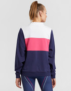 Area Oversized Sweater   Jaggad at Fire and Shine   Womens Jackets
