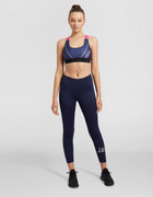 Jaggad Classic Legging in Navy   Jaggad at Fire and Shine   Womens Leggings