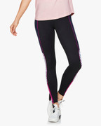 La Brea Full Legging | Jaggad at Fire and Shine | Womens Leggings