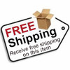 Free Shipping On All Bookmarks