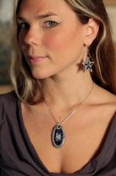 Display Your Compassion for the Environment with Our Eco Jewelry