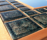 Choose Our Recycled Glass Tile for Your Home's Renovation